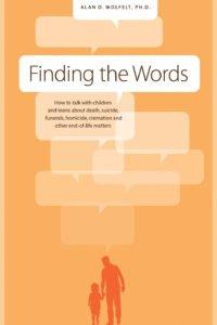 Books & Resources to Help Kids & Teens