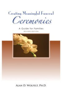 Funeral Planning for Families