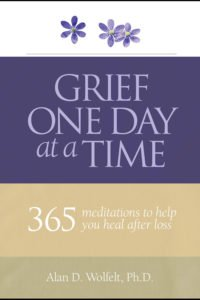 365 Meditations