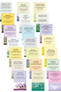 100-Ideas-set.jpg