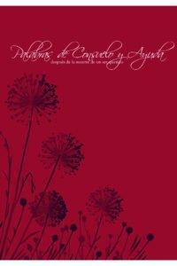 AfterwordsSpanish-cover.jpg