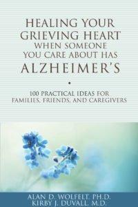 Alzheimers_101711-01.jpg