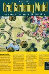 Garden-Poster.jpg