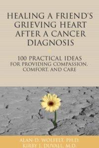 HYGH_CancerDiagnosis_Care.jpg