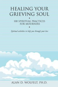 Healing Your Chronic Illness Grief: 100 Practical Ideas for Living