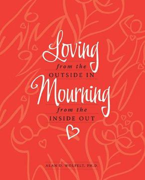LovingMourningCover_Sm.jpg
