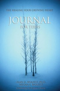 Teen-Journal-Cover.jpg
