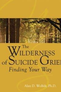 Suicide Resources