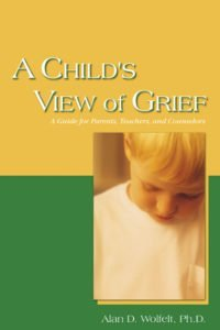 chil-view-grief-IPG.jpg
