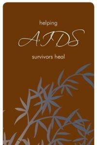 HelpAIDS_Survivor 600x900crop