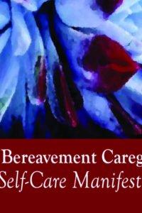Caregiver Manifesto Front 900x600