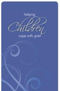 HelpChildren_CopeGrief 600x900crop