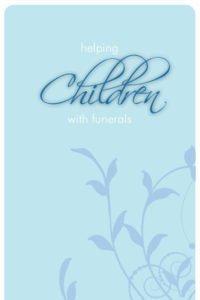 HelpChildren_Funerals 600x900crop