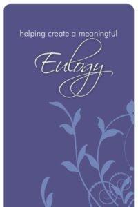 HelpCreate_Eulogy 600x900crop