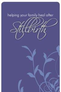 HelpFamily_Stillbirth 600x900crop