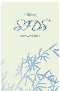 HelpSIDS_Survivors 600x900crop