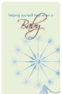 HelpYourself_BabyDies 600x900crop