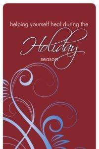 HelpYourself_HolidaySeason 600x900crop