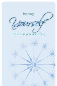 HelpYourself_LiveDying 600x900crop