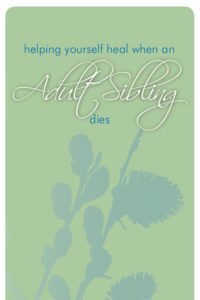 HelpingYourself_AdultSibling 600x900crop