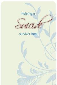 Suicide_Survivor 600x900crop
