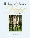 "Read the book: ""The Mourner's Book of Hope"""