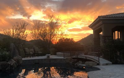 Waking Up to Gratitude