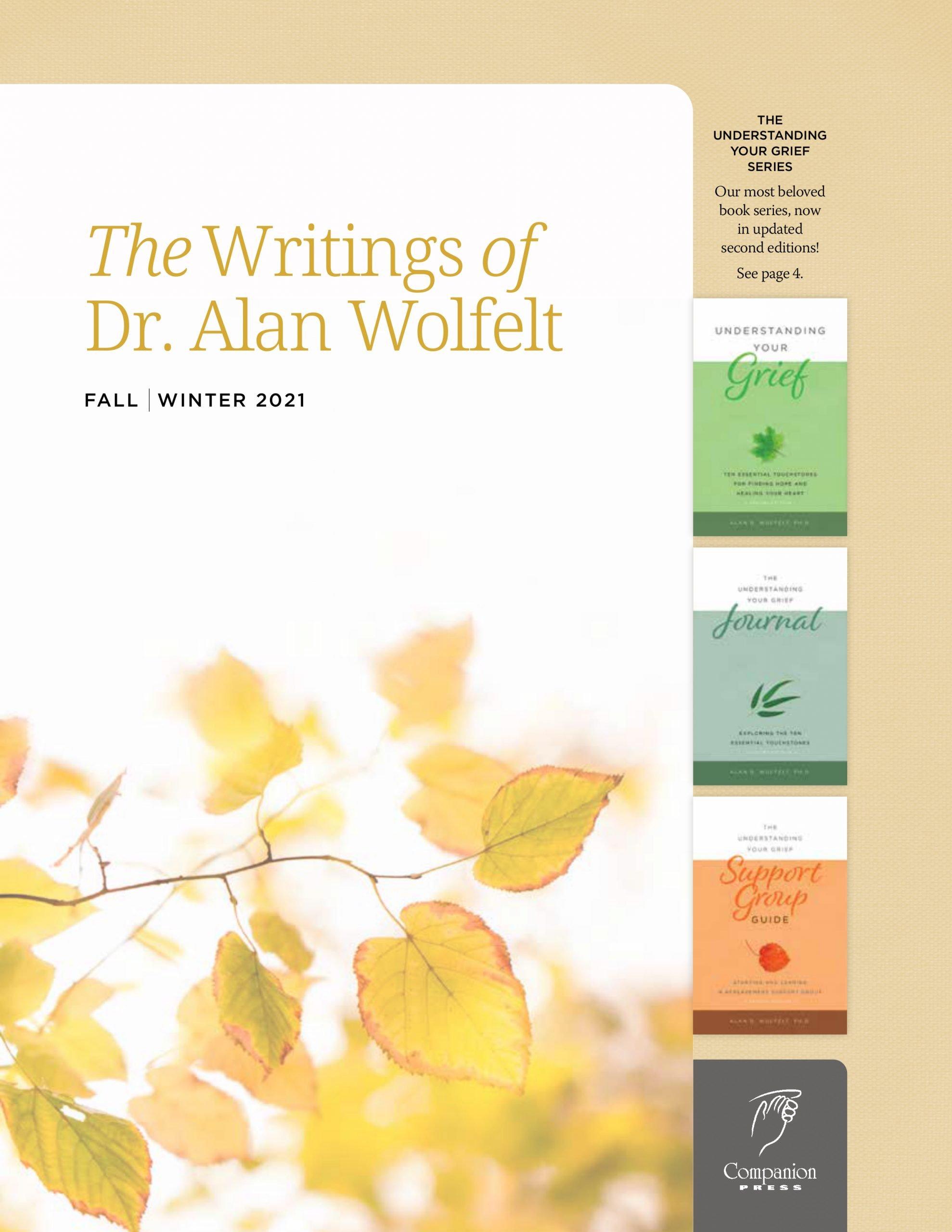 publication catalog